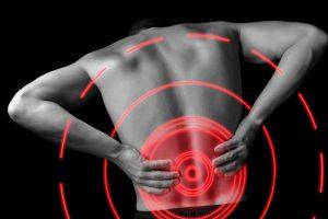 Chiropractic Services in Colorado Springs