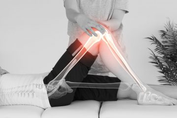 Colorado Springs Sports Injury Doctor