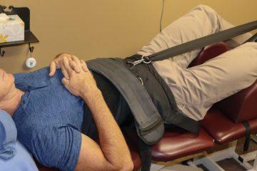 Spinal Decompression in Colorado Springs