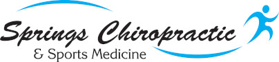 Springs Chiropractic
